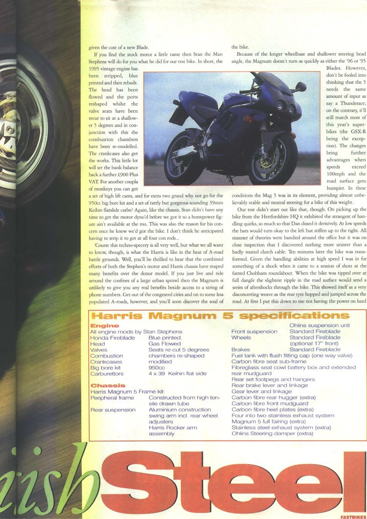 harris_magnum_5_fast_bikes_june_1996_page_4