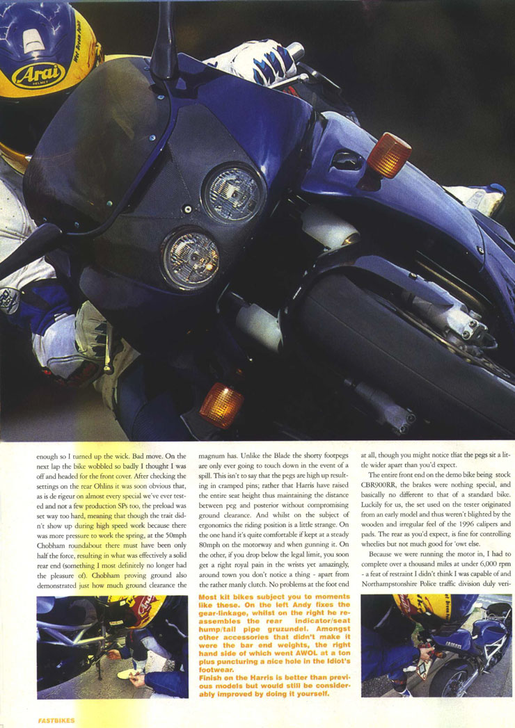 harris_magnum_5_fast_bikes_june_1996_page_5