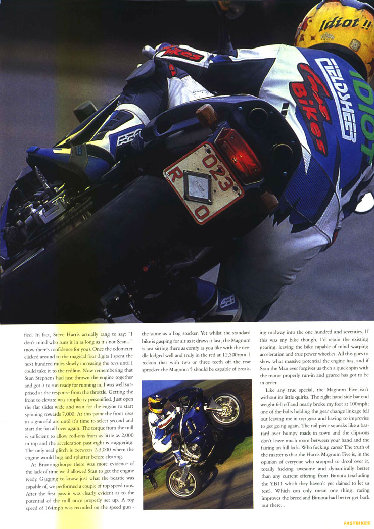 harris_magnum_5_fast_bikes_june_1996_page_6