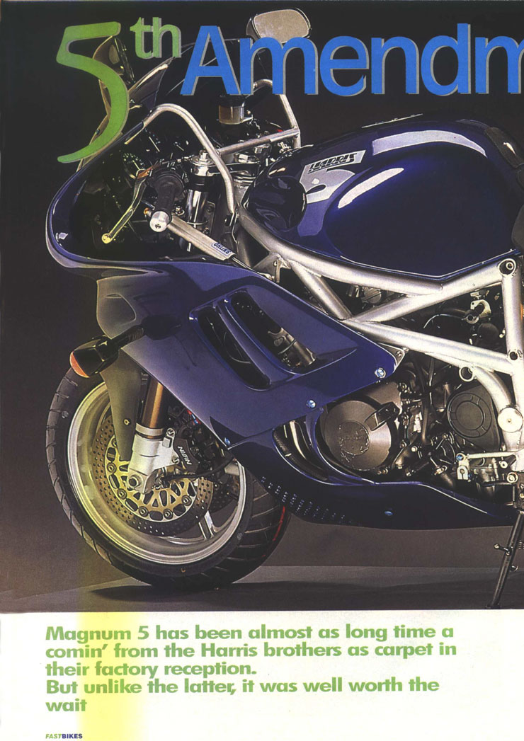 harris_magnum_5_fast_bikes_march_1996_page_1
