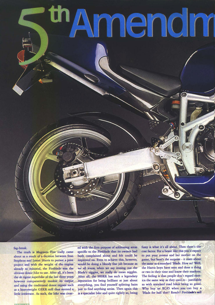 harris_magnum_5_fast_bikes_march_1996_page_3