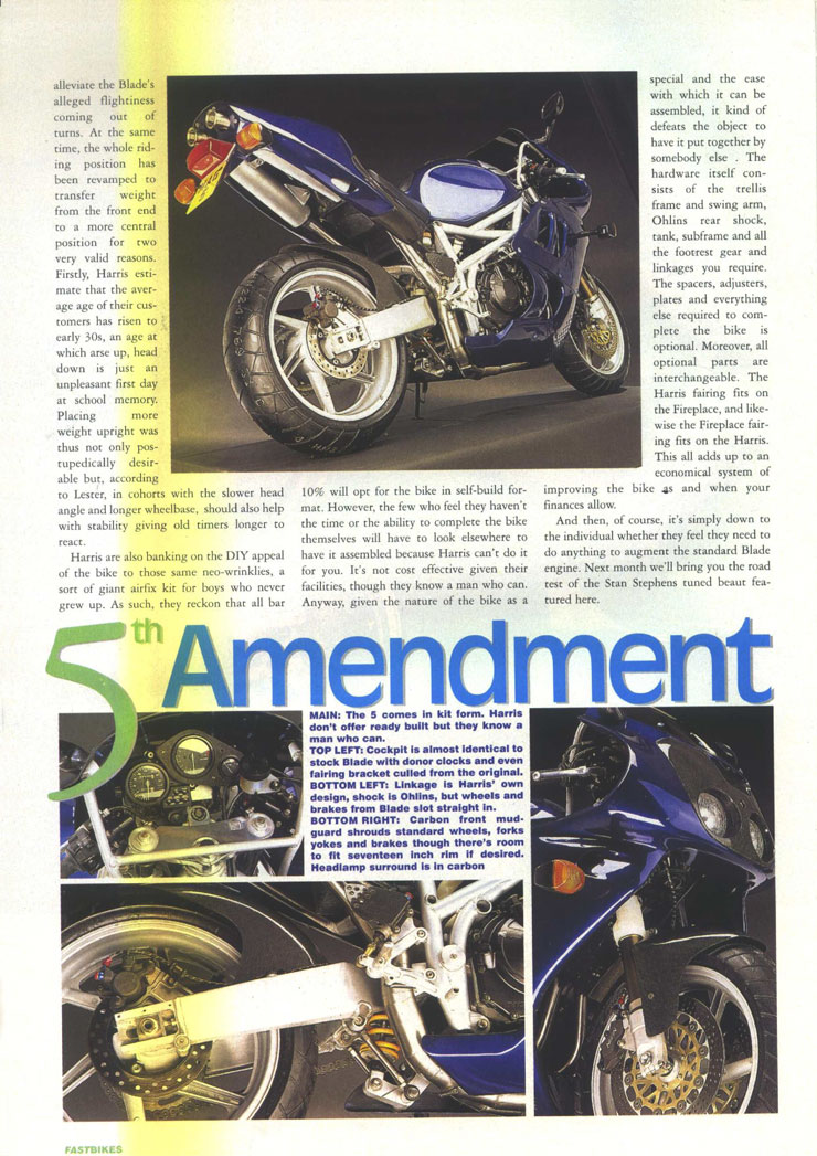 harris_magnum_5_fast_bikes_march_1996_page_5